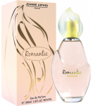 Jeanne Arthes ~ ROMANTIC - woda perfumowana 100ml