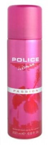 Police PASSION - dezodorant 200ml