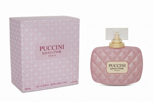 PUCCINI_LOVELY_PINK_1.jpg